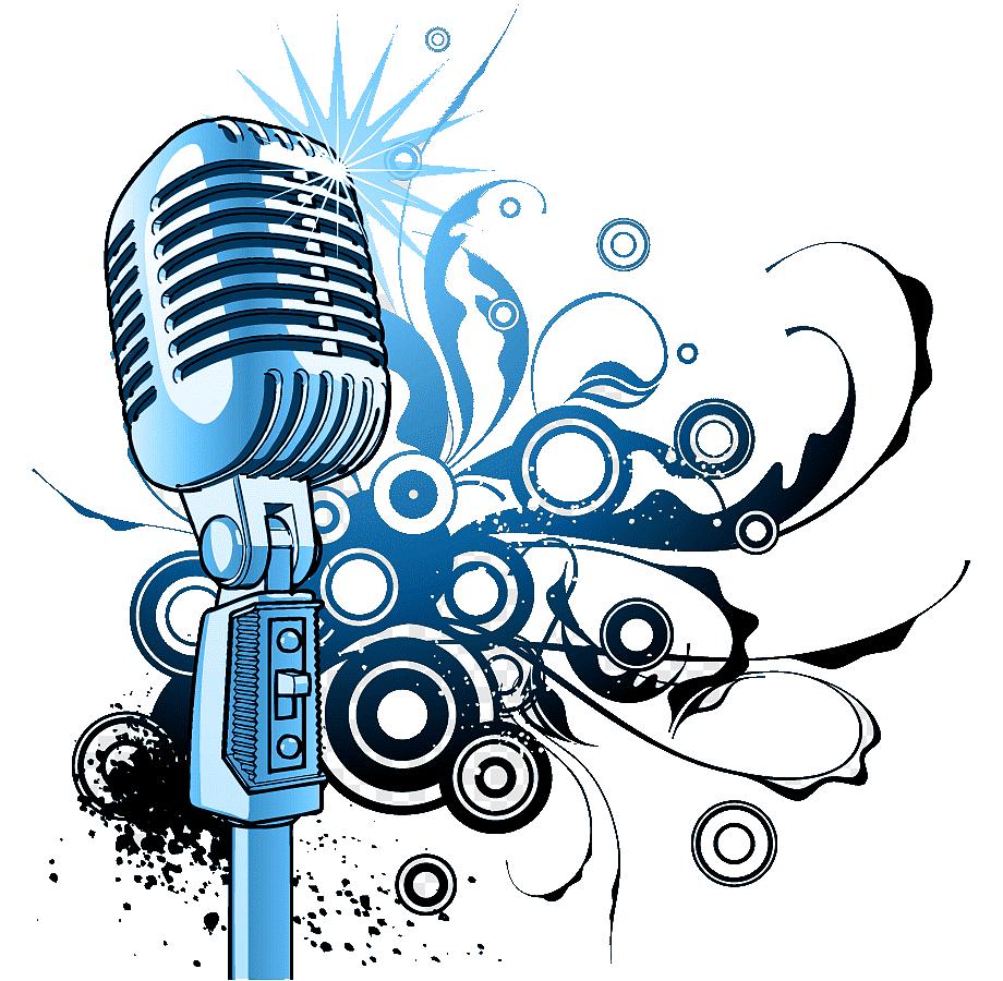 Это изображение имеет пустой атрибут alt; его имя файла - png-transparent-microphone-computer-icons-music-microphone-electronics-microphone-musician.png